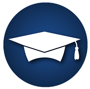 Education and Workforce Information icon